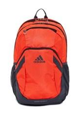 Adidas Pace Backpack Red