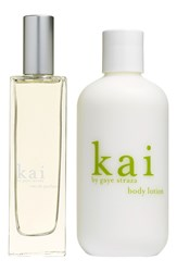 Kai Holiday Set Limited Edition Nordstrom Exclusive 113 Value
