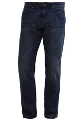 S.Oliver Slim Fit Jeans Blue Denim