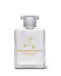 Aromatherapy Associates Support Breathe Bath And Shower Oil No Color