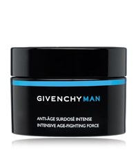 Givenchy Givenchy Man Anti Fatigue Eye Female