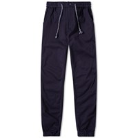 White Mountaineering Slim Chino Blue