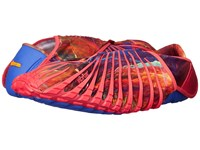 Vibram Fivefingers Furoshiki Move Light Women's Shoes Red