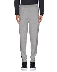 Todd Snyder Trousers Casual Trousers Men Grey