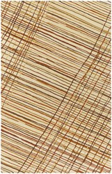 Surya Flying Colors Area Rug 1