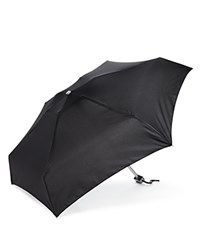 Bloomingdale's Genie Umbrella Black