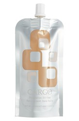 Cargo Liquid Foundation 1.35 Oz F 40