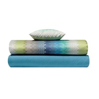 Missoni Home Sebastian Duvet Cover 170 King