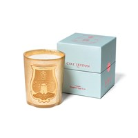 Cire Trudon Abd El Kader Gold Scented Candle 800G