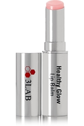 3Lab Healthy Glow Lip Balm 5G