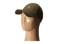 The North Face Horizon Hat New Taupe Green Burnt Olive Green Caps