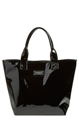 Seafolly 'Hit The Beach' Tote Black