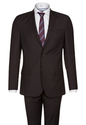 J. Lindeberg J.Lindeberg Hopper Suit Brown