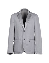 7 For All Mankind Suits And Jackets Blazers Men