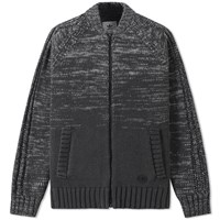Adidas X Wings Horns Ombre Track Top Grey