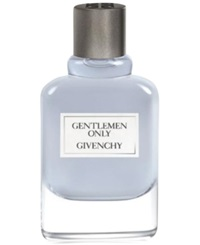 Givenchy Gentlemen Only Eau De Toilette 1.7 Oz