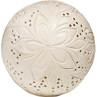 L'artisan Parfumeur Women's La Boule De Provence Medium No Color