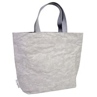 Essent Ial Sacco Borsa Foldable Baggray