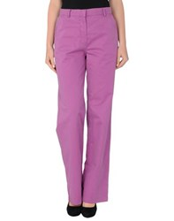 Krizia Jeans Trousers Casual Trousers Women