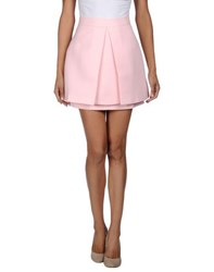 Cameo Skirts Mini Skirts Women