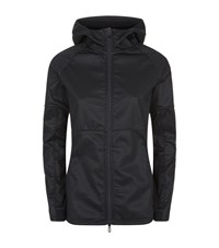 Adidas Climastorm Jacket Female Black