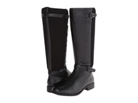 Aetrex Essence Chelsea Wide Calf Boot Black Women's Boots