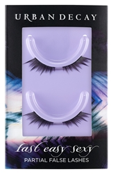 Urban Decay 'Fast Easy Sexy Instalure' Partial False Lashes