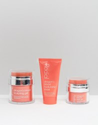 Rodial Dragons Blood Collection Dragons Blood Clear
