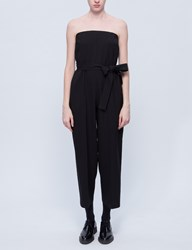 Mcq By Alexander Mcqueen All In One