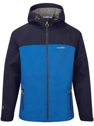 Craghoppers Fermont Jacket Dark Navy