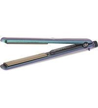Diva Radiant Shine Aurora Hair Straighteners