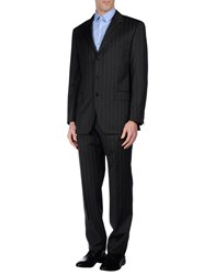Cantarelli Suits And Jackets Suits Men Lead