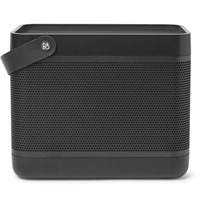 B And O Play Beolit 15 Airplay Portable Wireless Speaker Black