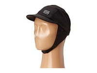 Dakine Surf Cap Black Caps