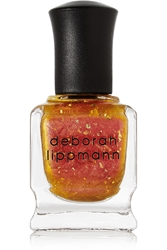 Deborah Lippmann Nail Polish Marrakesh Express