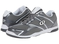 Dexter Max Rh Grey White Men's Bowling Shoes Gray