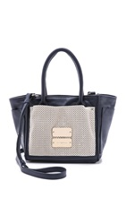 See By Chloe Nellie Bag Midnight