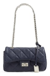 Catherine Catherine Malandrino 'London' Chain Shoulder Bag