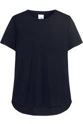 Iris And Ink Valerie Jersey T Shirt