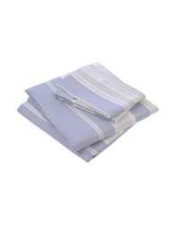Complete Bed Sets Blue