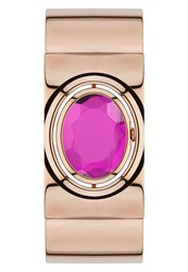 Storm Gemina Rose Gold Watch Rose Gold
