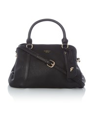 Fiorelli Primrose Black Tote Bag Black