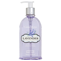 Crabtree And Evelyn Lavender Conditioning Hand Wash 250Ml