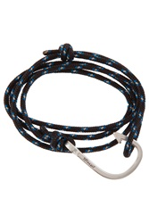 Miansai Hook Rope Bracelet