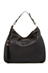 Ella Moss Groupie Hobo Black