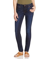 Free People Low Rise Jeans In Tijuana