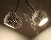 Lightexture Designer Lamps Lamps By Thumbnails
