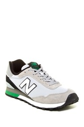 New Balance 515 Sneaker Wide Width Available Gray