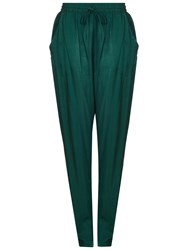 Ghost Lois Trousers Portia Green