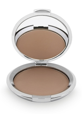 Chantecaille Compact Soleil Bronzer St. Barth's